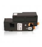 Cartouche d'impression laser couleur noir XEROX 2000 pages - 106R01630