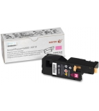 Cartouche d'impression laser couleur magenta XEROX 1000 pages - 106R01628