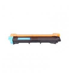 Cartouche d'impression laser cyan compatible neuve pour Brother - 2200 pages - TN-245C