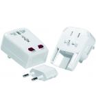 Adaptateur prise électrique - 150 pays