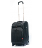 Bagage d'affaire Trolley 17""