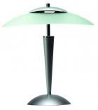 Lampe fluorescente tactile UNILUX Cristal