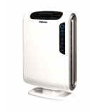 Purificateur d'air modèle médium FELLOWES - DX 55 Aeramax