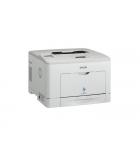 Imprimante laser monochrome EPSON - Workforce AL-M300 DN