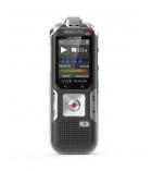 Enregistreur numérique PHILIPS - DVT6000