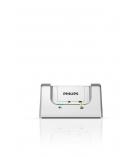 Station d'accueil USB PHILIPS pour DPM7200