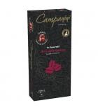 """Paquet de 10 capsules de café Fournil """"Decafeinato"""""""