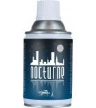 Recharge de parfum - nocturne 250 ml