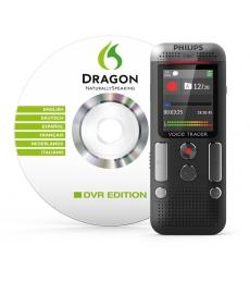 Kit numérique enregistreur PHILIPS - DVT2710