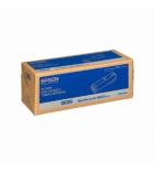 Cartouche d'impression laser noire EPSON 23700 pages - C13S050699 - 0699