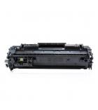 Cartouche laser noire compatible pour HP 2700 pages - QI-80SC - CF280A