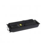 Cartouche laser noire remanufacturée pour Kyocera 15000 pages - K15893OW - TK475