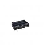 Cartouche laser noire remanufacturée pour Ricoh 15000 pages - K15927OW - Type 220