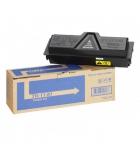 Cartouche d'impression laser noire KYOCERA 3000 pages - 1T02MJ0NLC - TK-1130