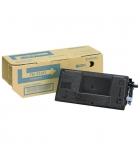 Cartouche d'impression laser noire KYOCERA 12500 pages - 1T02MS0NL0 - TK-3100