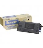 Cartouche d'impression laser noire KYOCERA 14500 pages - 1T02NX0NL0 - TK-3150