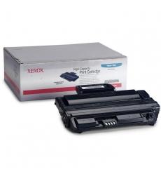 Cartouche d'impression laser noire XEROX 5000 pages - 106R01374