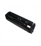 Cartouche laser noire compatible pour HP 1500 pages - QI-201BSC - CF400A