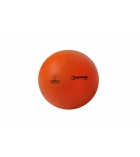 Ballon de football T5 en PVC 360g Ø 220 mm