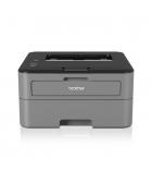 Imprimante laser monochrome BROTHER - HL-L2310D