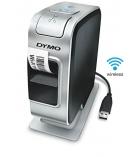 Titreuse de bureau DYMO Labelmanager PNP Wifi Wireless