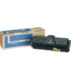 Cartouche d'impression laser noire KYOCERA 7200 pages - 1T02ML0NLC - TK-1140