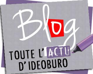 Blog bien-o-bureau