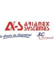 Arianex...