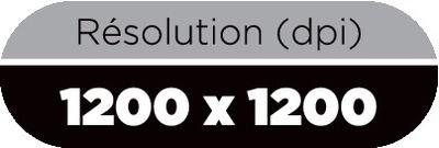 1200 x 1200