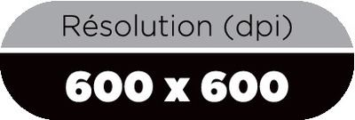 600 x 600
