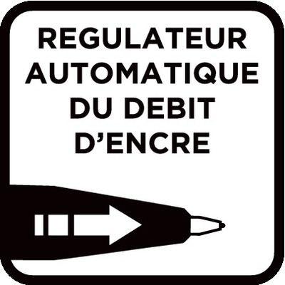 Régulateur de débit
