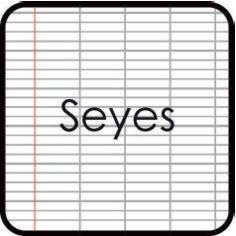 Seyès