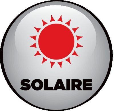 Solaire